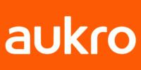 logo-aukro-1600